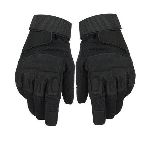 Combat Tactical Gloves