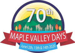 Maple Valley Days