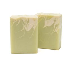 Apple Jack Bar Soap