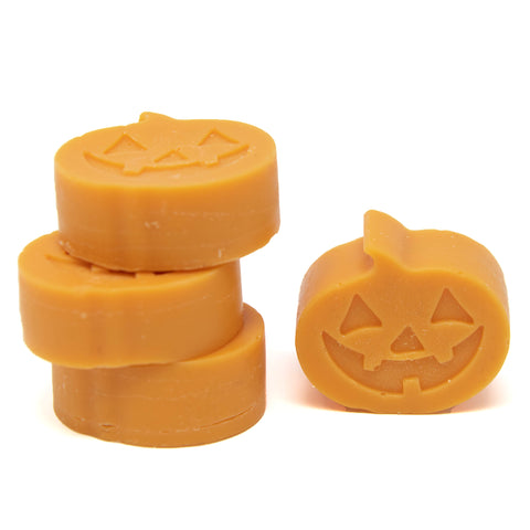 Pumpkin Apple Wax Melts