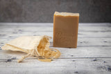 Soap To Go - Single Use Portable Soap
