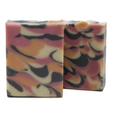 Tiger Royale Soap