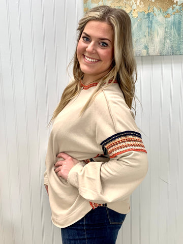 Cardigans & More