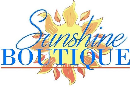 sunshine boutique camden tennessee