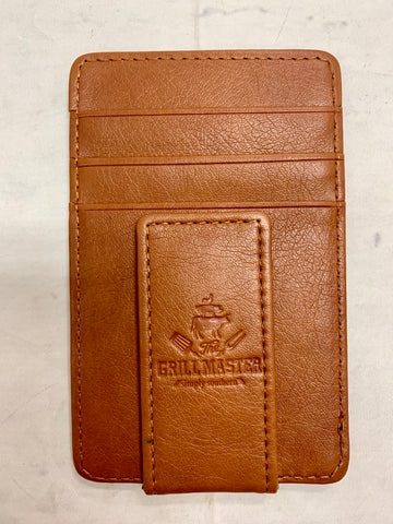 Grill Master Money Clip-SIMPLY SOUTHERN-Sunshine Boutique Camden TN