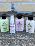 Spray Sanitizer-FOUR SEASONS-Sunshine Boutique Camden TN
