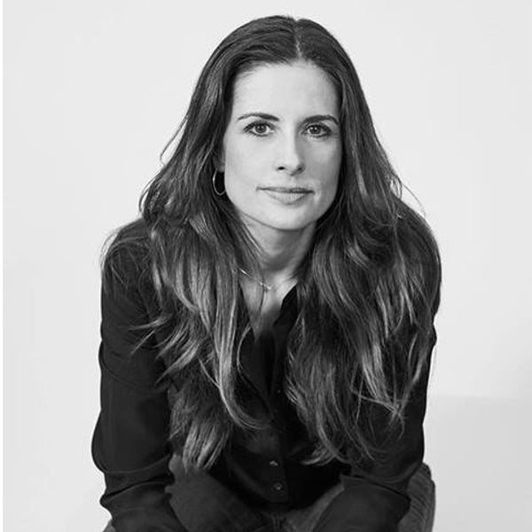Ethical Muse: Livia Firth