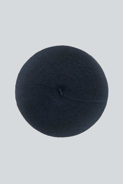 antidote eco beret navy