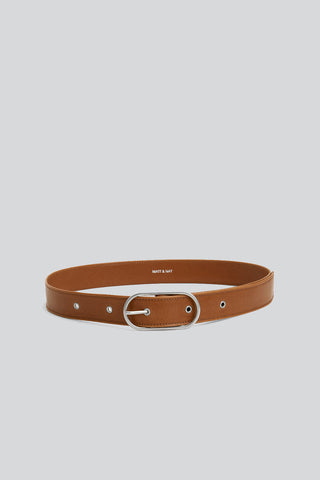 Matt & Nat Neil Belt