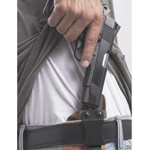 First Spear 1911 SSV™ In-The-Belt Holster Lifestyle 1 - HCC Tactical