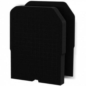 Vaultek - 2-Piece Pluck Foam for LifePod - HCC Tactical