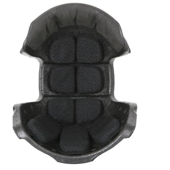 Black; Ops-Core ACH 360 Liner Kit - HCC Tactical