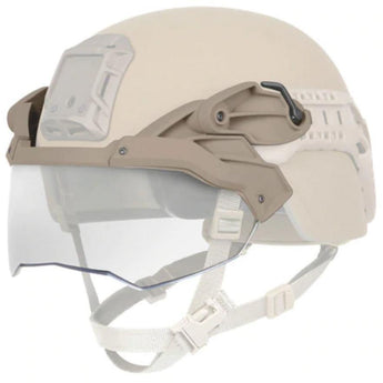 Ops-Core ACH / TBH Visor - HCC Tactical