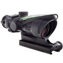 ACOG® 4x32 BAC Riflescope