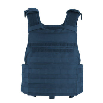 Navy; Chase Tactical Advanced Plate Carrier (APC) - HCC Tactical