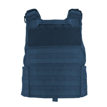 alt - Navy; Chase Tactical Advanced Plate Carrier (APC) - HCC Tactical