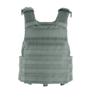 Ranger Green; Chase Tactical Advanced Plate Carrier (APC) - HCC Tactical