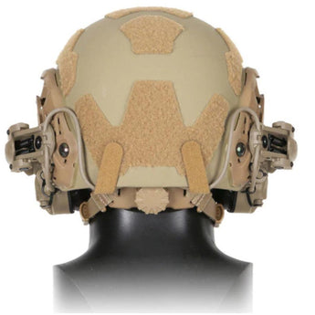 Ops-Core AMP Communication Headset  - HCC Tactical