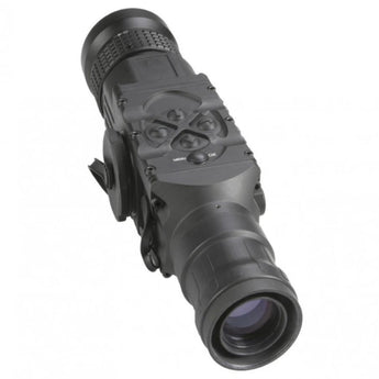 alt - Black; AGM Global Vision AGM ANACONDA TC50-640 (640x480 Resolution, Clip-On) - HCC Tactical