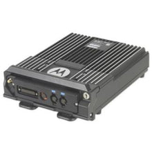 APX™ 6500 Single-Band P25 Mobile Radio Control View - HCC Tactical
