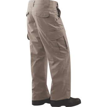 alt - Khaki; Tru-Spec Ascent Pants for Women - HCC Tactical