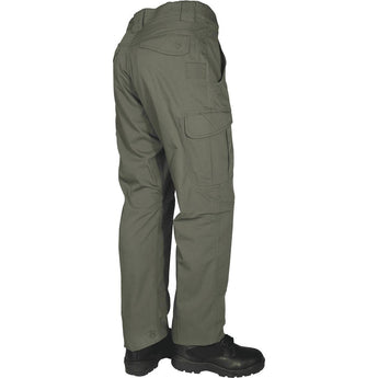 alt - Ranger Green; Tru-Spec Ascent Pants - HCC Tactical