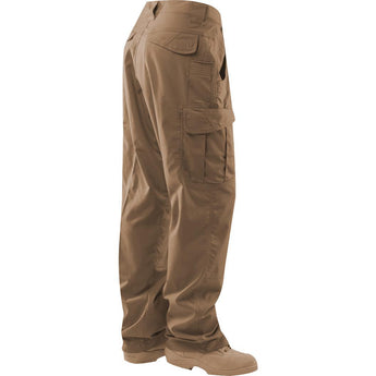 alt - Coyote; Tru-Spec Ascent Pants - HCC Tactical
