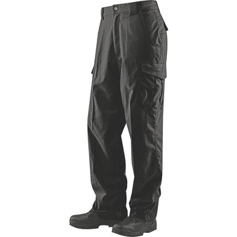 Light Gray; Tru-Spec Ascent Pants - HCC Tactical