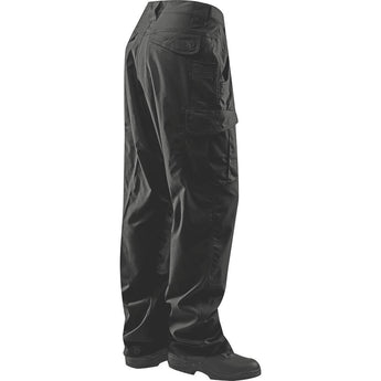alt - Light Gray; Tru-Spec Ascent Pants - HCC Tactical