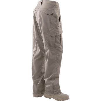 alt - Black; Tru-Spec Ascent Pants - HCC Tactical