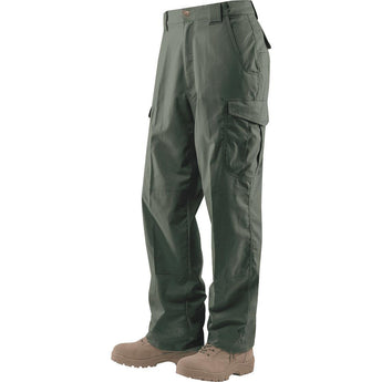 Ranger Green; Tru-Spec Ascent Pants - HCC Tactical