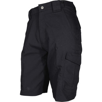 alt - Black; Tru-Spec Ascent Shorts - HCC Tactical