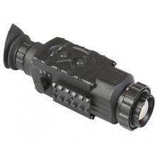 AGM Global Vision AGM ASP TM25-640 (640X480 Resolution) Profile - HCC Tactical