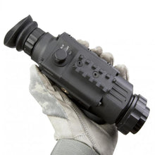 AGM Global Vision AGM ASP TM25-640 (640X480 Resolution) Size - HCC Tactical