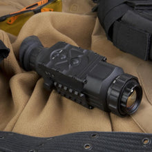 AGM Global Vision AGM ASP TM25-640 (640X480 Resolution) Lifestyle - HCC Tactical
