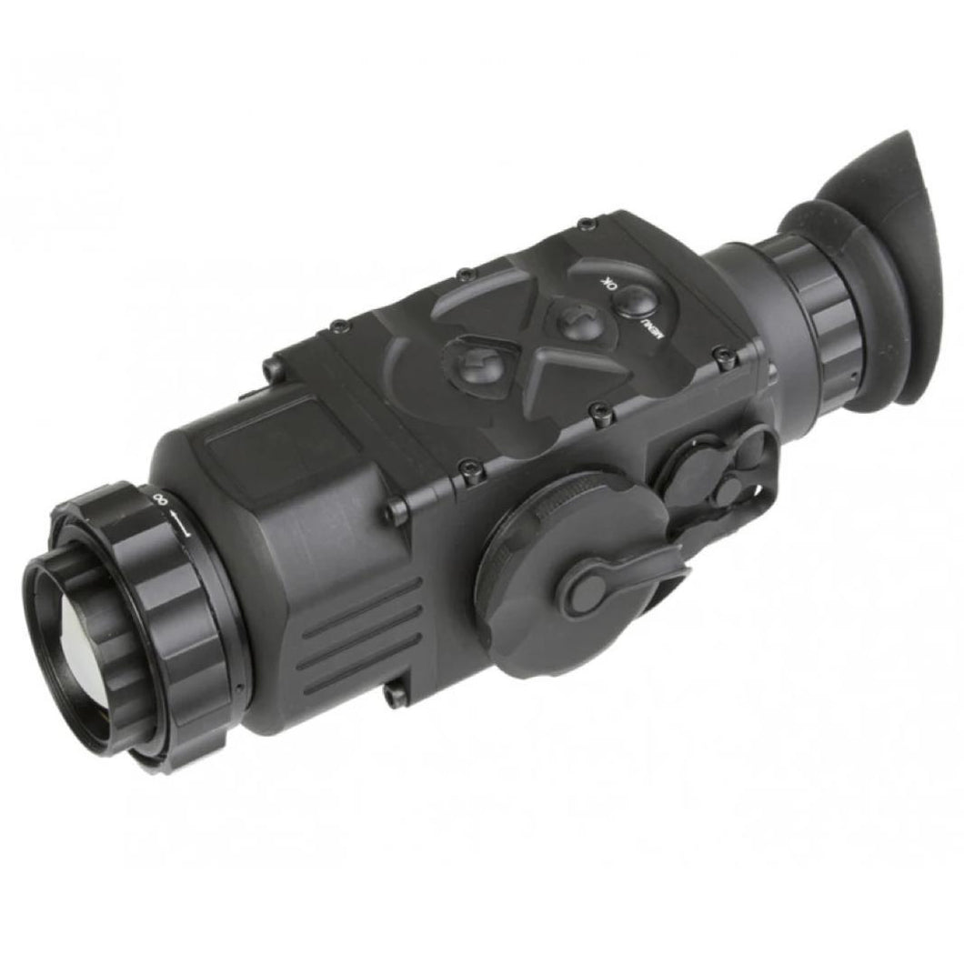 Black; AGM Global Vision AGM ASP TM25-640 (640X480 Resolution) - HCC Tactical