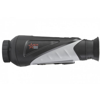 AGM Global Vision AGM ASP TM35-384 (384X288 Resolution) Profile - HCC Tactical