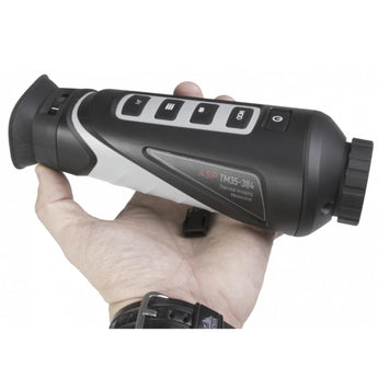 AGM Global Vision ASP TM35-640 (640x512 Resolution) Handheld - HCC Tactical