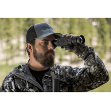 AGM Global Vision AGM ASP TM50-336 (336x256 Resolution) Lifestyle 2 - HCC Tactical
