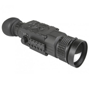AGM Global Vision AGM ASP TM50-640 (640x480 Resolution) Profile - HCC Tactical