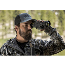 AGM Global Vision AGM ASP TM50-640 (640x480 Resolution) Lifestyle 1 - HCC Tactical