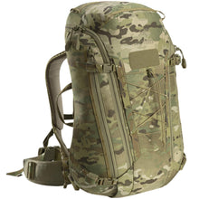 MultiCam; Arc'teryx LEAF Assault Pack 30 - HCC Tactical