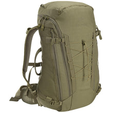 Crocodile; Arc'teryx LEAF Assault Pack 30 - HCC Tactical