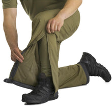 Arc'teryx LEAF Atom LT Pant Gen 2 Men's Hem Adjuster - HCC Tactical