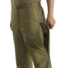 Arc'teryx LEAF Atom LT Pant Gen 2 Men's Side Zipper - HCC Tactical