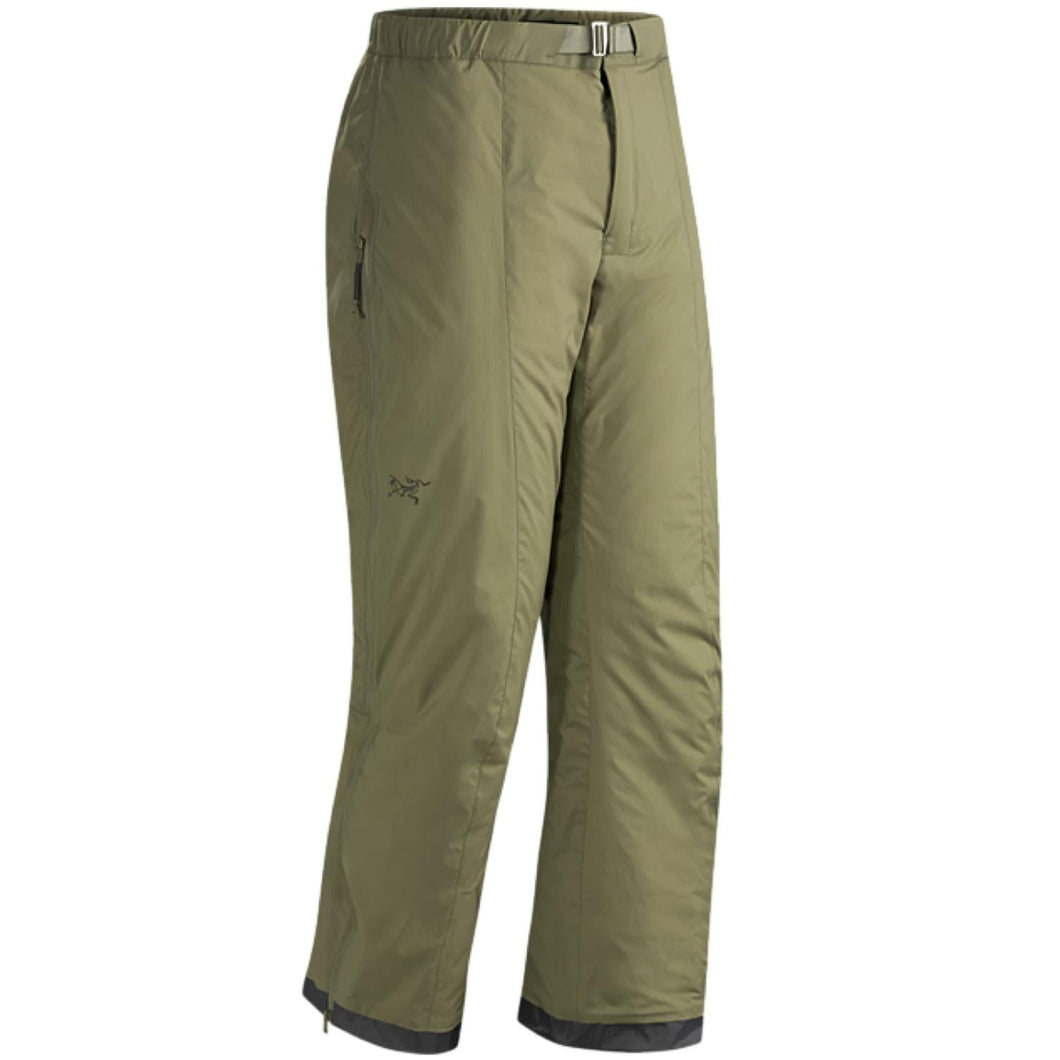 Crocodile; Arc'teryx LEAF Atom LT Pant Gen 2 Men's - HCC Tactical
