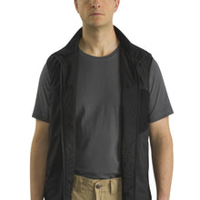 Arc'teryx LEAF Atom LT Vest Gen 2 Men's Communications Ports - HCC Tactical