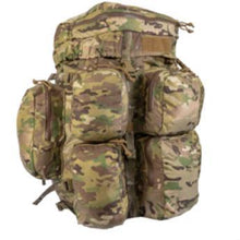 Grey Ghost Gear BAR-5200 ALICE Pack MultiCam - HCC Tactical