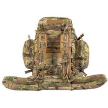 Grey Ghost Gear BAR-5200 ALICE Pack MultiCam Front - HCC Tactical