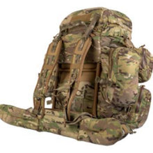 Grey Ghost Gear BAR-5200 ALICE Pack MultiCam Back- HCC Tactical